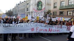 La Audiencia ordena el ingreso en prisión de la excúpula de Afinsa por la estafa de los