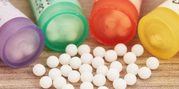 Las pseudociencias causan entre 1.200 y 1.460 muertes al año en
