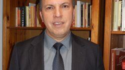 Joaquim Bosch: