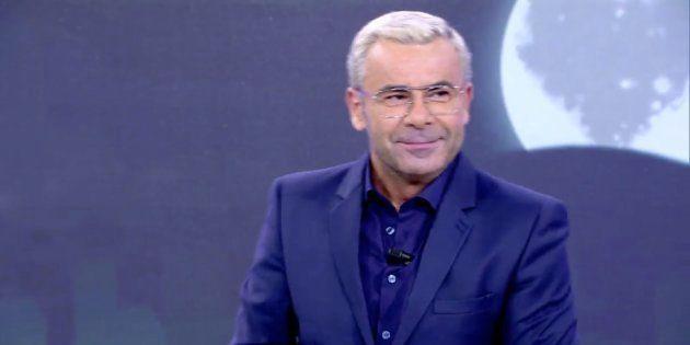 Jorge Javier Vázquez desvela a qué partidos va a