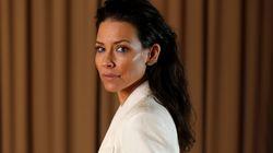 JJ. Abrams se disculpa públicamente con Evangeline Lilly por el rodaje de