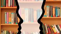 Solo 70 librerías españolas tienen el Sello de Calidad: reinvención, ventajas y viacrucis