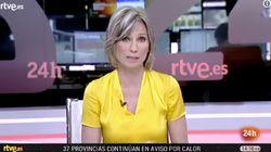 El Canal 24 Horas se disculpa por llamar