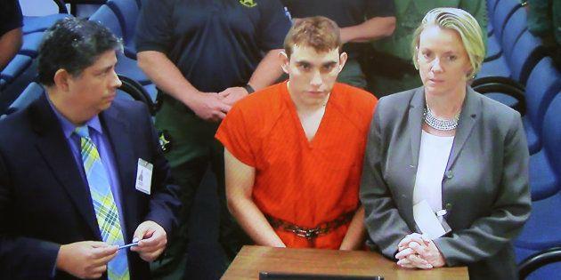 Prisión sin fianza para el autor de la matanza escolar de