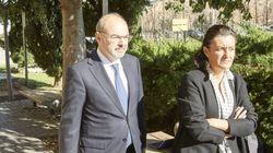 Imputado el único de los 10 concejales del PP de Valencia que aún no lo