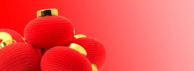 Año Nuevo en China: llega el año del