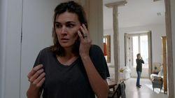 De qué va y dónde ver 'Madre', el corto español nominado al