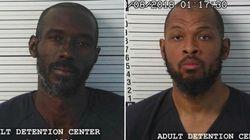 La policía de EEUU libera a 11 niños que estaban en condiciones