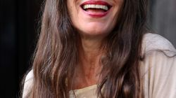 Indignación con una clínica estética por usar a Ángela Molina para publicitar sus