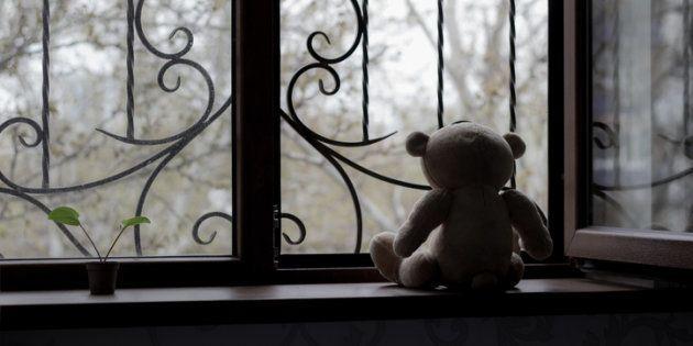 Detenido por abusar sexualmente de su hija durante más de 10