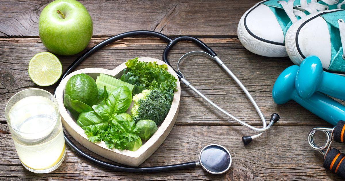 como quitar el colesterol de forma natural