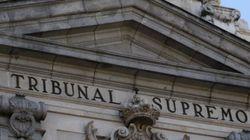 El Supremo confirma su competencia para juzgar a 12 encausados en el proceso