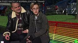 Se suicida en Ondarroa (Bizkaia) un transexual de 16 años a la espera de tratamiento