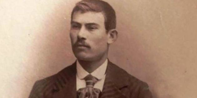 La historia de Francisco Romero, el amigo de Machado asesinado por falangistas al que creen haber encontrado...