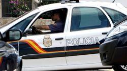 La Policía alerta de la ilegalidad de esta práctica que seguro que ves todos los días en la