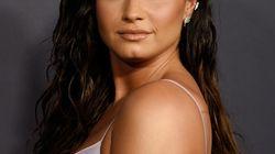 Demi Lovato sale del hospital e ingresa en un centro de