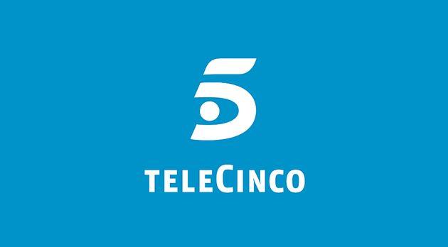 Telecinco abre el debate tras lo que ha hecho la pasada