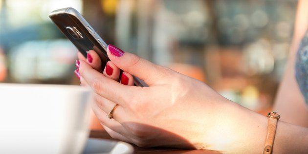 La Guardia Civil libera a una mujer de su maltratador gracias a una aplicación