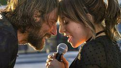Las 24 candidatas a los Oscar que puedes ver en España y las 8 que están por