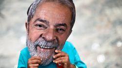 Lula da Silva retira su petición de libertad para intentar salvar su
