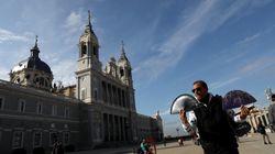 Los Franco insisten en la Almudena: hay más riesgos de seguridad en el