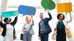 Hacia la era de la transformación digital de/en la experiencia de cliente