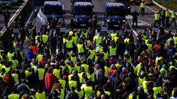 El sector del taxi mantiene la presión sobre los gobiernos autonómicos con más