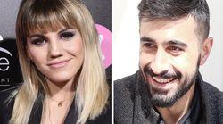Siete artistas españoles que han hablado abiertamente de ansiedad y