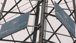 Red Eléctrica gana 669,8 millones de euros en 2017, un 5,2%