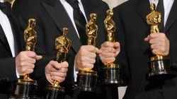 Los Oscar tendrán una nueva