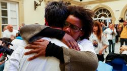 La Fiscalía pide prisión permanente revisable para Ana Julia Quezada por el asesinato de