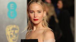 ¿Por qué Jennifer Lawrence ha decidido dejar el