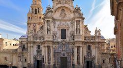 ENCUESTA: ¿Cuál es la ciudad española que todo el mundo debe conocer antes de