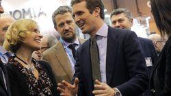 Casado avisa de que Sánchez puede ser responsable de aniquilación de