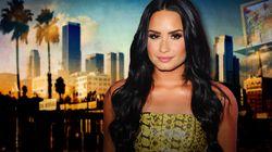 Demi Lovato y su camino a la