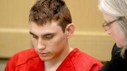 El autor del tiroteo de Florida sufría depresión, déficit de atención y