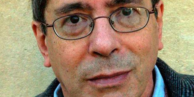 """César Aira: """"No dejaré de escribir, pero sí siento que he escrito mucho y que estoy en edad del"""