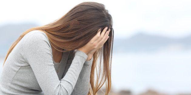 Dos marroquíes detenidos por violar a una inglesa en Playa de las Américas