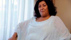 El devastador vaticinio de Almudena Grandes sobre el futuro que te espera viendo lo que está sucediendo con los