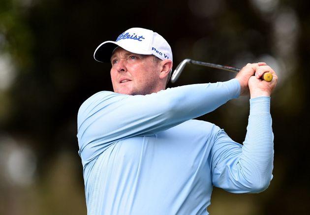 Muere el golfista australiano Jarrod Lyle a los 36