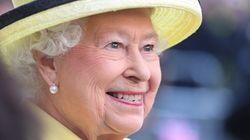 Llamada al orden: Isabel II pide buscar puntos en común en pleno debate sobre el