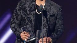 Roban dos millones en joyas al cantante Daddy Yankee en un hotel de