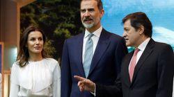 El presidente de Asturias, sobre la brigada minera: