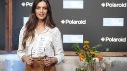 Las 21 cosas que sabemos de Sara Carbonero gracias a su Instagram: su comida preferida, sus amigos del alma, sus prendas