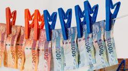 Gobiernos corruptos: el mayor lastre de las