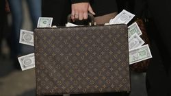 Un falso millonario, detenido en EEUU por estafar ayudas para Puerto