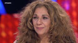 Lolita emociona a todos con una anécdota sobre Antonio Vega del día que murió su