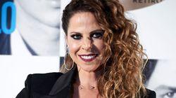 Pastora Soler suspende el concierto de este sábado en Girona por
