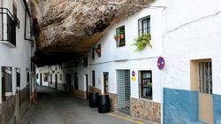 Los seis pueblos de España que recomienda el periódico 'The Times' a los turistas