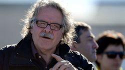 PP, PSOE y Cs tumban una propuesta de ERC para derogar los títulos